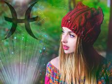 Женски хороскоп за декември 2017