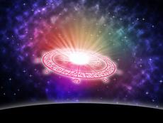 Седмичен хороскоп за 22 – 28 юли