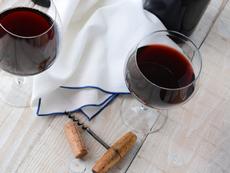 5 алтернативни употреби на виното
