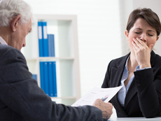 5 фатални грешки, които провалят първото впечатление за вас