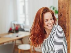 4 лесни стъпки за прочистване на негативната енергия от дома