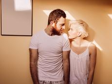 Не станахме ли прекалено разглезени в любовта?