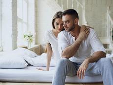3 етапа за възстановяване на връзката след изневяра