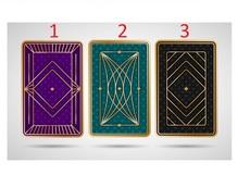 3 карти разкриват с каква емоционална рана е време да се разделите