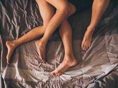 Плач след секс – какви са причините да се появи?