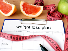 Знаци, че диетата ви не е балансирана