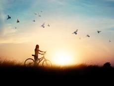 Цитати за моментите, в които се чувствате самотни