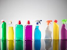 Кои препарати за почистване да не смесвате никога?