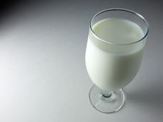 Кои храни са богати на пробиотици?
