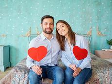 6 знака, че сте готови за нова връзка