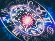 Седмичен хороскоп за 3 – 9 август