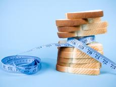 Как да намалите приема на въглехидрати