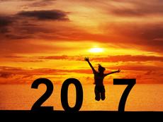 20 навика, с които да започнете новата година