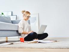 6 предимства на home office, когато ни се налага