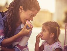 Вредни навици, които водят до диабет тип 2
