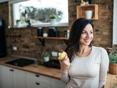 Есенни суперхрани за здрави коса и кожа