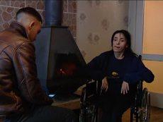Ани Вандийска се нуждае от спешна трансплантация