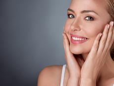 4 ползи от хиалуроновата киселина за кожата