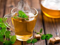 12 фантастични причини да пиете чай от мента всеки ден