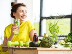 3 прости неща, намаляващи риска от рак