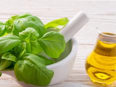 Защо да изберете масло от риган при вирусни инфекции?