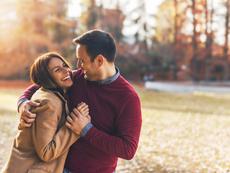 Как мъжете мислят за любовта и връзките
