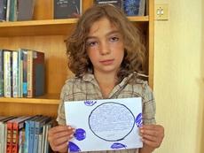 Анна Бодакова: Проучвам героите от романите на Агата Кристи