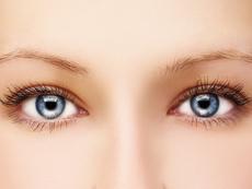 Какво казва цветът на очите за вас