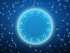 Дневен хороскоп за 10 ноември