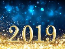 Астролог Петя Георгиева: През 2019-а трябва да внимаваме за поведението си
