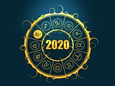 5 зодии, които да очакват огромни промени през 2020 година