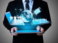 Цифрова детоксикация – какво представлява?