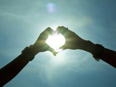 Животът е, за да обичам!