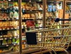Храни, които не трябва да купувате от супермаркети