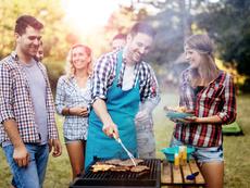 10 рецепти за грил и барбекю