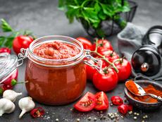 Храни, които подобряват кръвообращението и намаляват риска от съсиреци