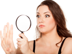 5 нетипични причини да посетите дерматолог