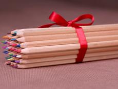 Как да направим чудесен подарък на детето за новата учебна година