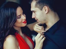 5 доказани женски черти, които със сигурност привличат мъжете