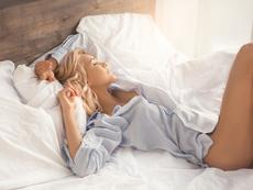 Какво значат секс сънищата ни според психолози