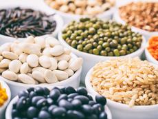 Здравословни ползи от консумацията на бобови растения