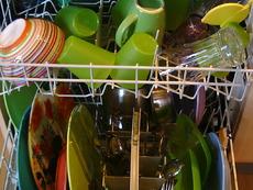 5 начина да изчистим дома само с лимон и вода