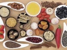 10 суперхрани срещу висок холестерол
