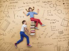 20 стъпки, с които детето да е успешно в училище