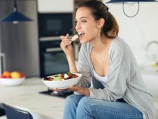 5 диетични съвета, които са вредни