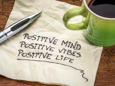 4 неща, които се променят, след като премахнете негативността