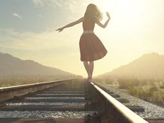 4 причини никога да не тичате след мъж