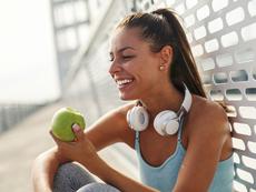 25 начина да ускорите метаболизма през новата година