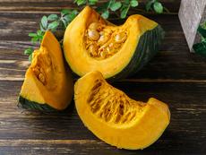 Богати на витамин Е храни, важни за кожата (галерия)