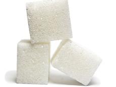20 причини да откажете захарта